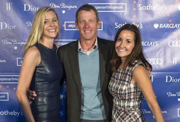 """Photo of Armstrong zbog """"najveće prevare u povijesti sporta"""" mora vratiti 10 milijuna"""