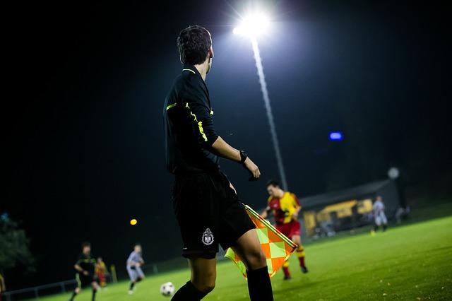 Photo of Kvalifikacijska utakmica za EP 2016. igrat će se u Maksimiru
