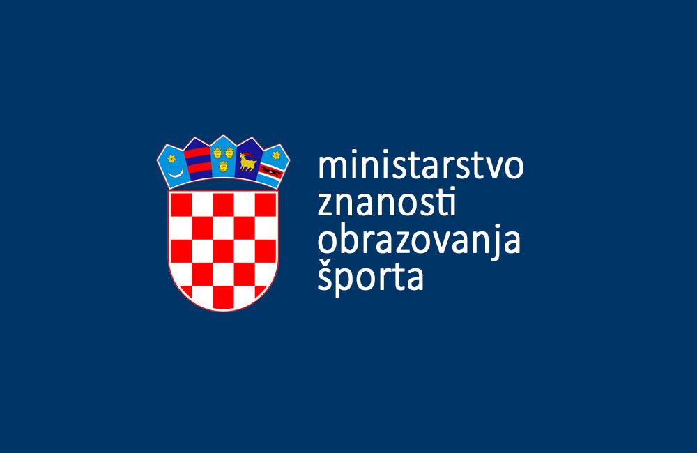 Photo of Ministarstvo objavilo privremene rezultate stipendije!