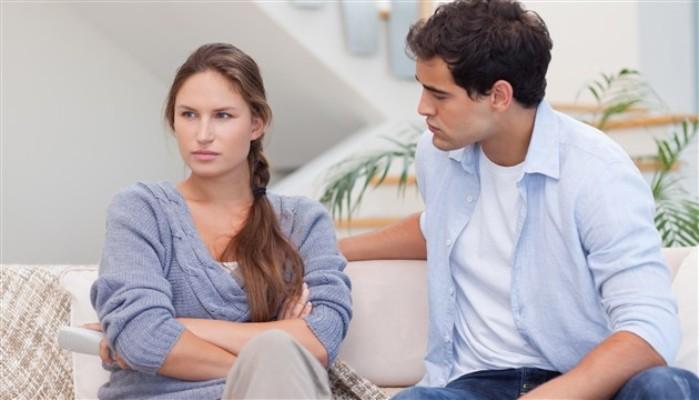 Photo of Komunikacija : Gdje žene griješe u komunikaciji s muškarcima?