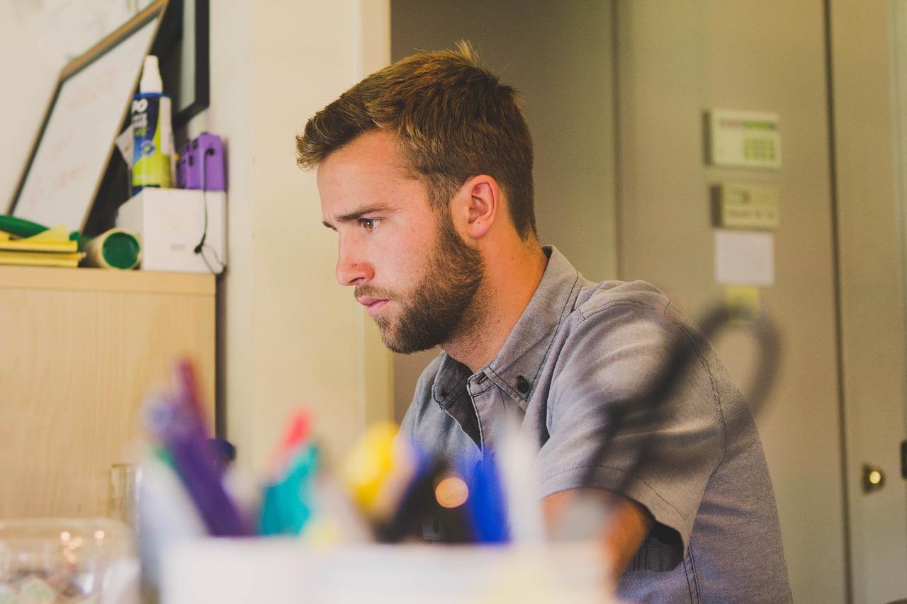 Photo of Posao u Lici: Traže se prodavači, vozač, animator…