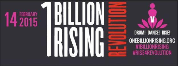 Photo of Milijarda ustaje : Na Valentinovo zaplešite protiv nasilja nad ženama