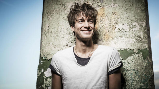 Photo of Paolo Nutini i Kate Tempest stižu na INmusic festival