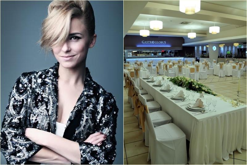 "Photo of Iva Šulentić poziva: ""Vidimo se na Ličkoj večeri – meni treća, a njoj samoj dvadeseta!"""