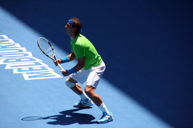 Photo of Nadal slomio Cuevasa u 3:16 ujutro!
