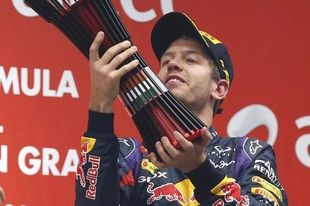 Photo of Pljačka u Red Bullu: Ukrali 60 trofeja!