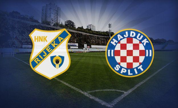 Photo of Hajduk na Kantridi: Vukas s oslabljenom momčadi traži bod protiv