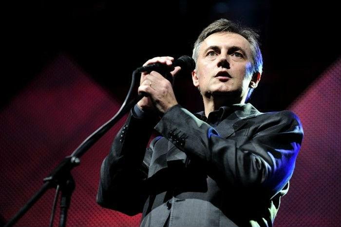 Photo of Rasprodana dva koncerta Miroslava Škore – Sokak bez imena! Treći koncert 19. veljače