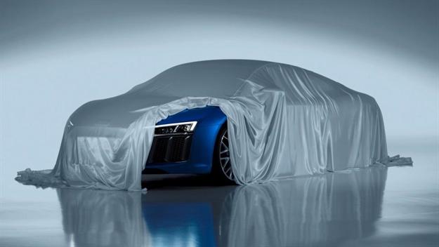 Photo of Novi Audi R8 postavlja nove standarde sportskim automobilima