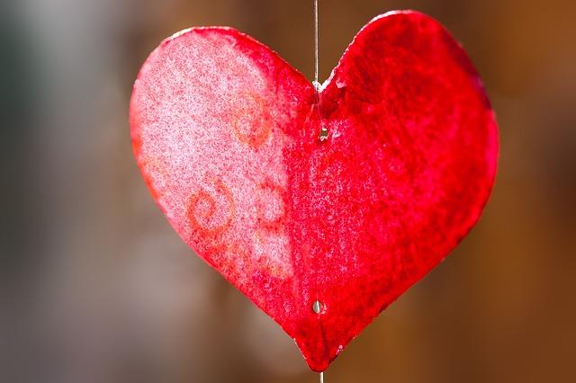 Photo of Dan zaljubljenih : 25 zanimljivosti koje sigurno niste znali