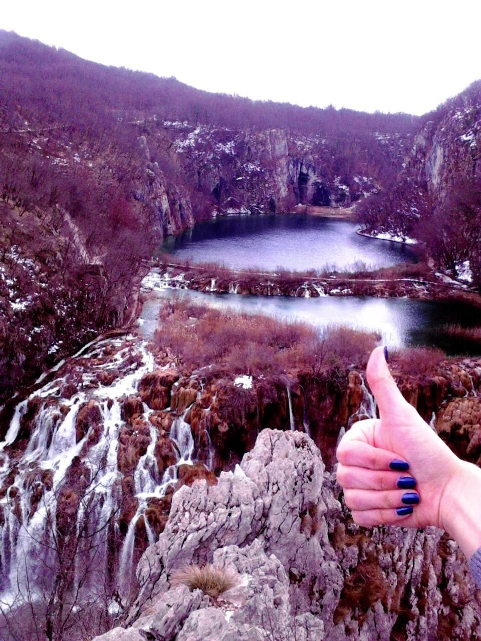 Photo of Nacionalni park Plitvička jezera: Natječaj za sezonske poslove!