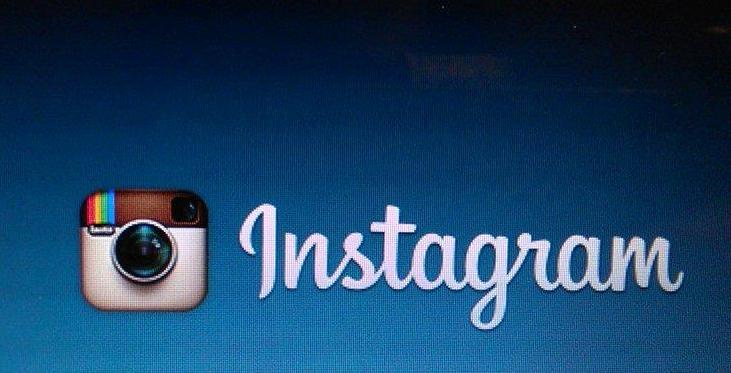 Photo of Evo što može zamijeniti tvoj omiljeni Instagram filter