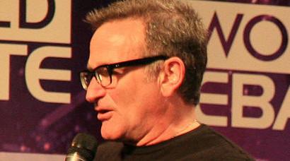 Photo of Robin Williams ograničio je korištenje svog imena i lika sljedećih 25 godina