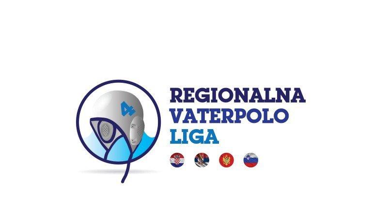 Photo of Rijeka je ovog tjedna domaćin Finalnog turnira Triglav regionalne vaterpolo lige