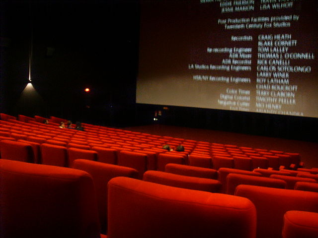 Photo of Hrvatski filmaši ostvarili značajan uspjeh na BFDKF-u