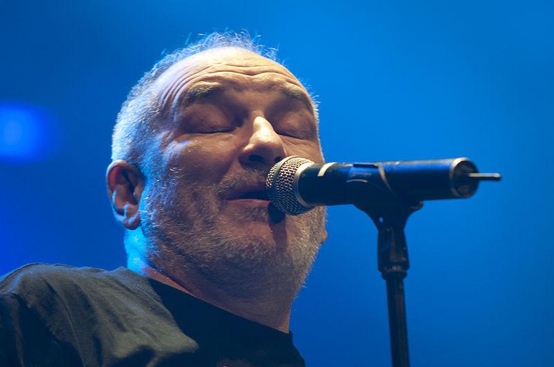Photo of Balašević u svom stilu najavio veliki koncert u Areni Zagren