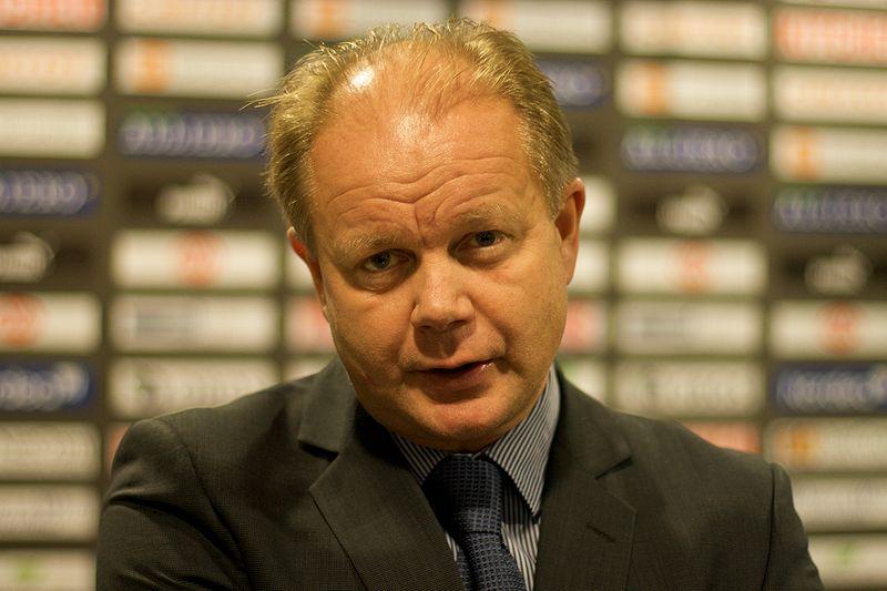 Photo of Norveški izbornik Per-Mathias Hogmo otkrio slabosti naše reprezenacije