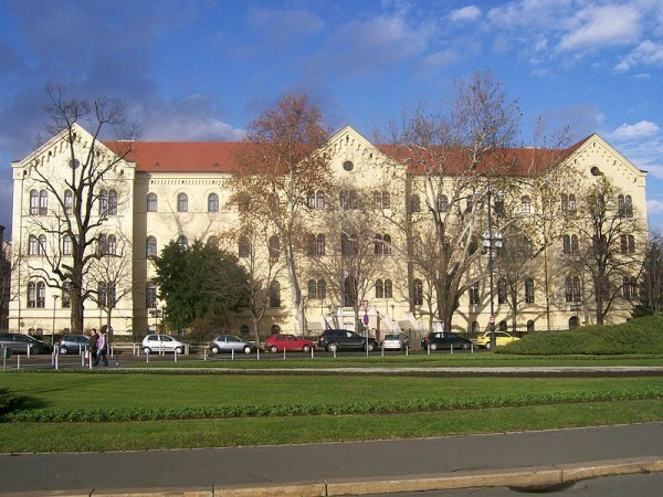 Photo of Sveučilište u Zagrebu objavilo natječaj za stipendije