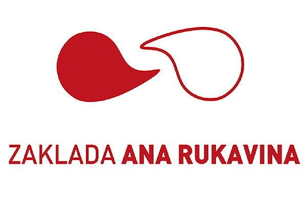 Photo of Zaklada Ana Rukavina – Upis u registar darivatelja u SD Stjepan Radić 5. ožujka!
