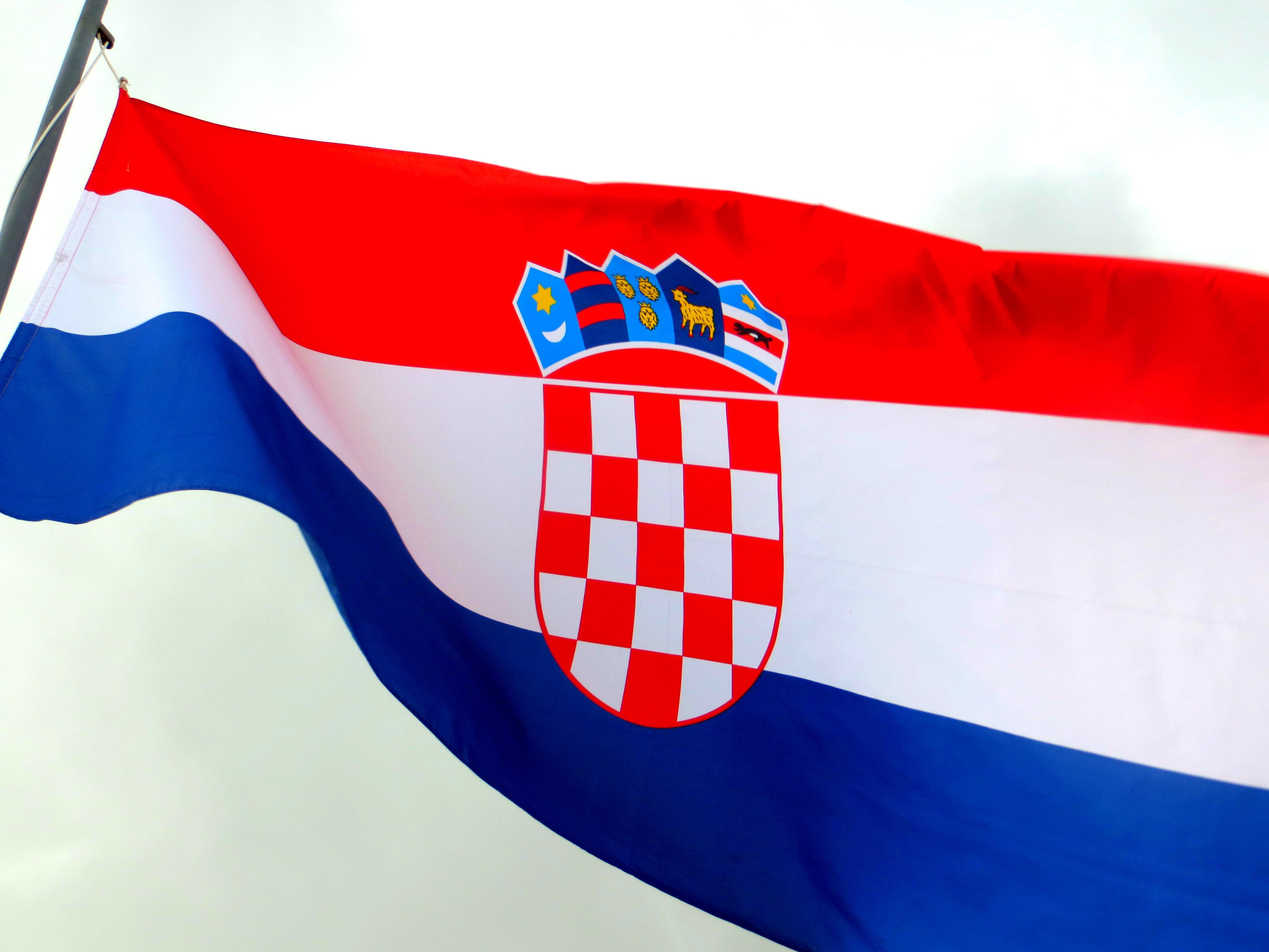 Photo of Srbi zapljeskali hrvatskoj himni
