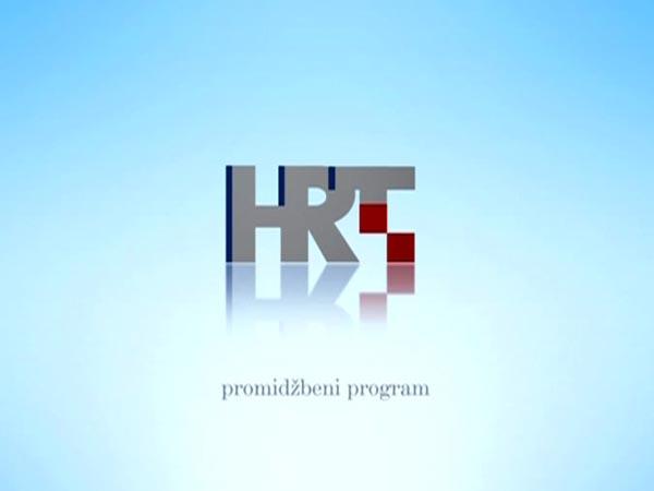 Photo of HRT 2: Danas emisija iz Grabovače u Perušiću