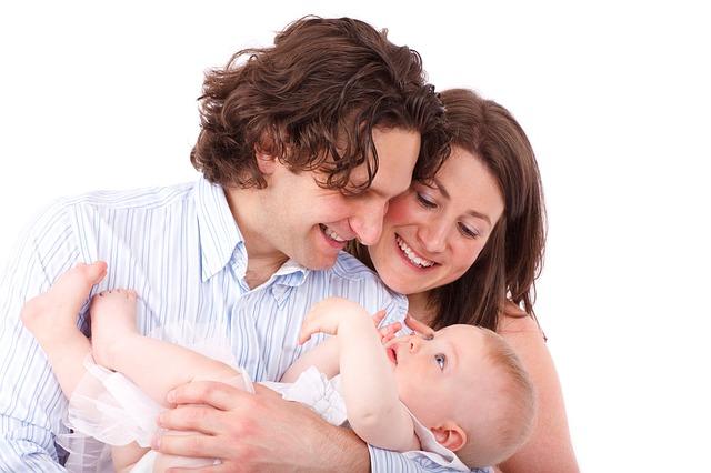 Photo of Obitelj i posao