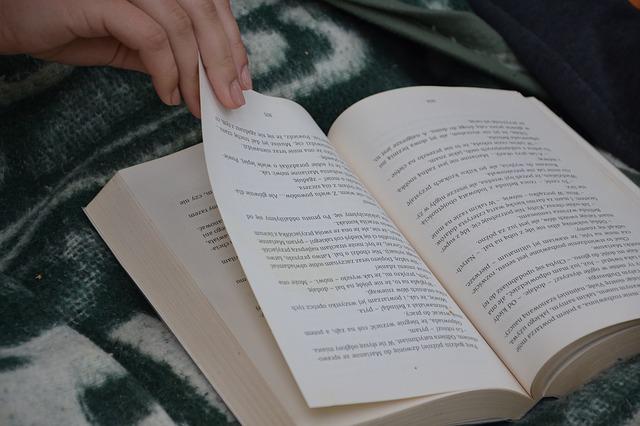 Photo of Nacionalna strategija za poticanje čitanja uskoro spremna