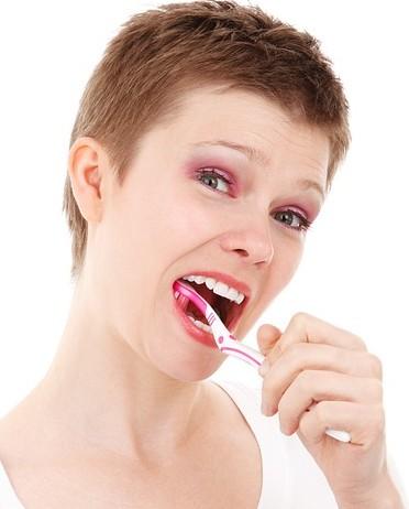 Photo of 5 savjeta za rješavanje neugodnog zadaha