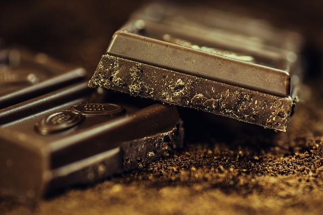 Photo of Dobri razlozi za uživanje u tamnoj čokoladi