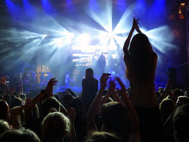 Photo of Pozitivan koncert doživjet će svoje jedanaesto izdanje