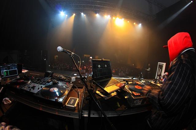 Photo of DJ Hardwell dolazi na ovogodišnji Ultra Europe