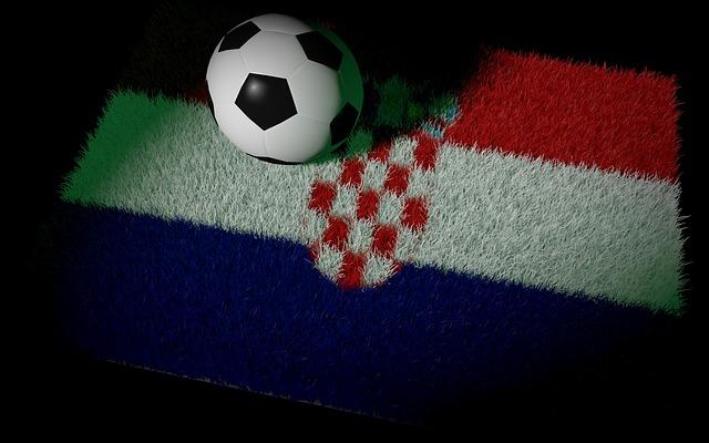 Photo of Hrvatska futsalska reprezentacija svladala Tursku