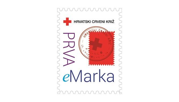 Photo of Hrvatski Crveni križ predstavio e-marku