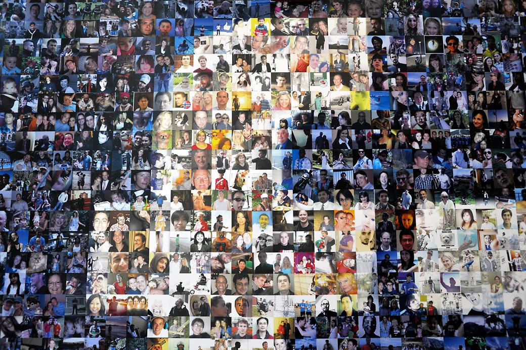 """Photo of Big Brother FACEBOOK kao TV Kalendar – uvodi se """"na današnji dan"""""""