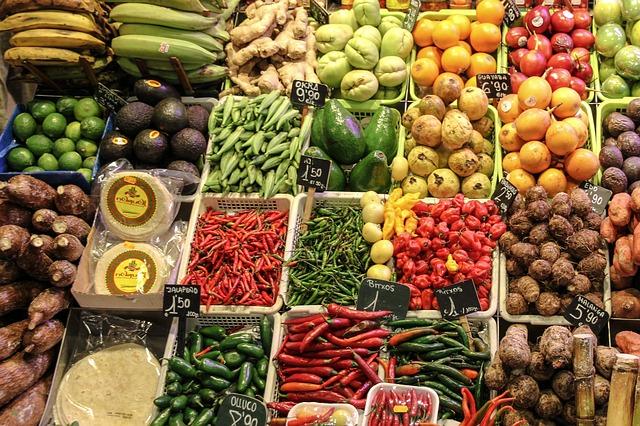 """Photo of """"Hrana za odrasle"""" – osjet okusa mijenja se s godinama"""