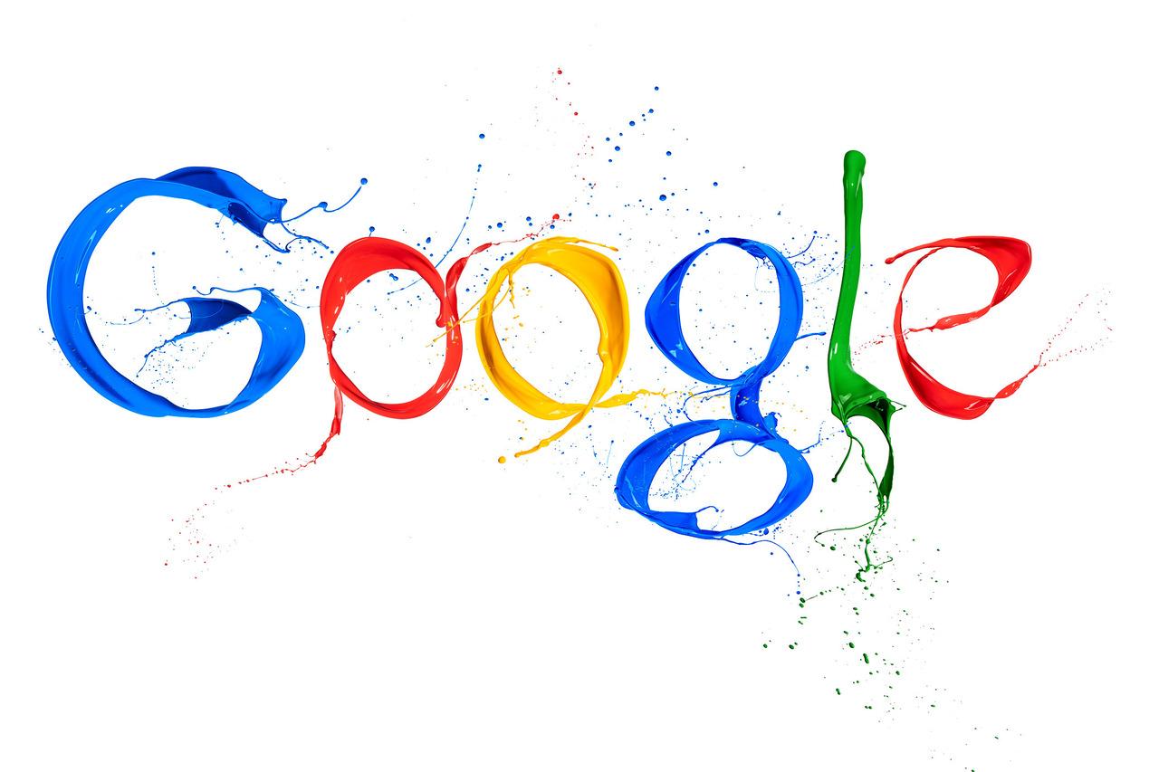 Photo of Google zahtjeva posebne vještine za posao