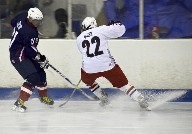 Photo of U Ledenu dvoranu Doma sportova stiže dvostruki NHL prvak