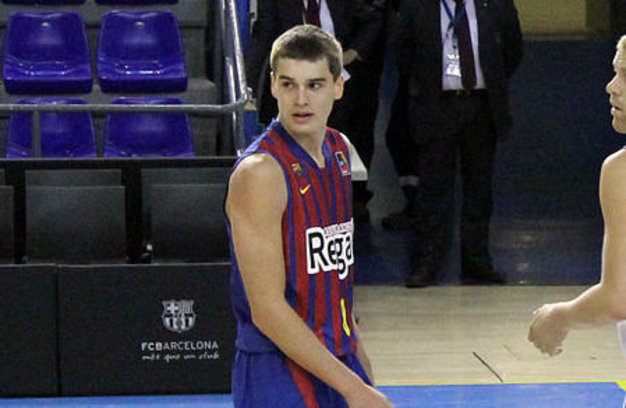 Photo of Mario Hezonja – 20 najboljih poteza!