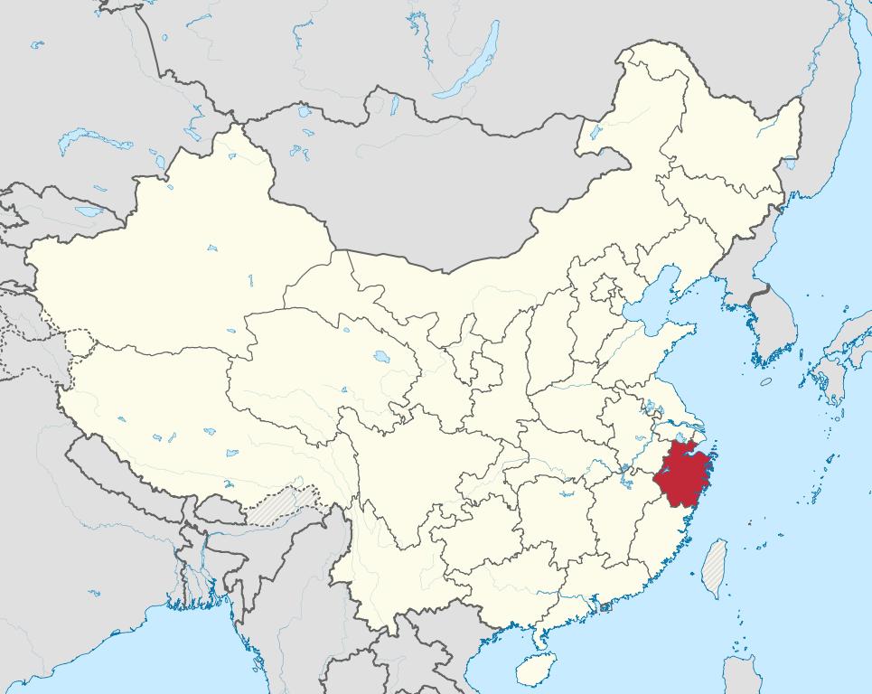 Photo of Veća povezanost Hrvatske i Kine