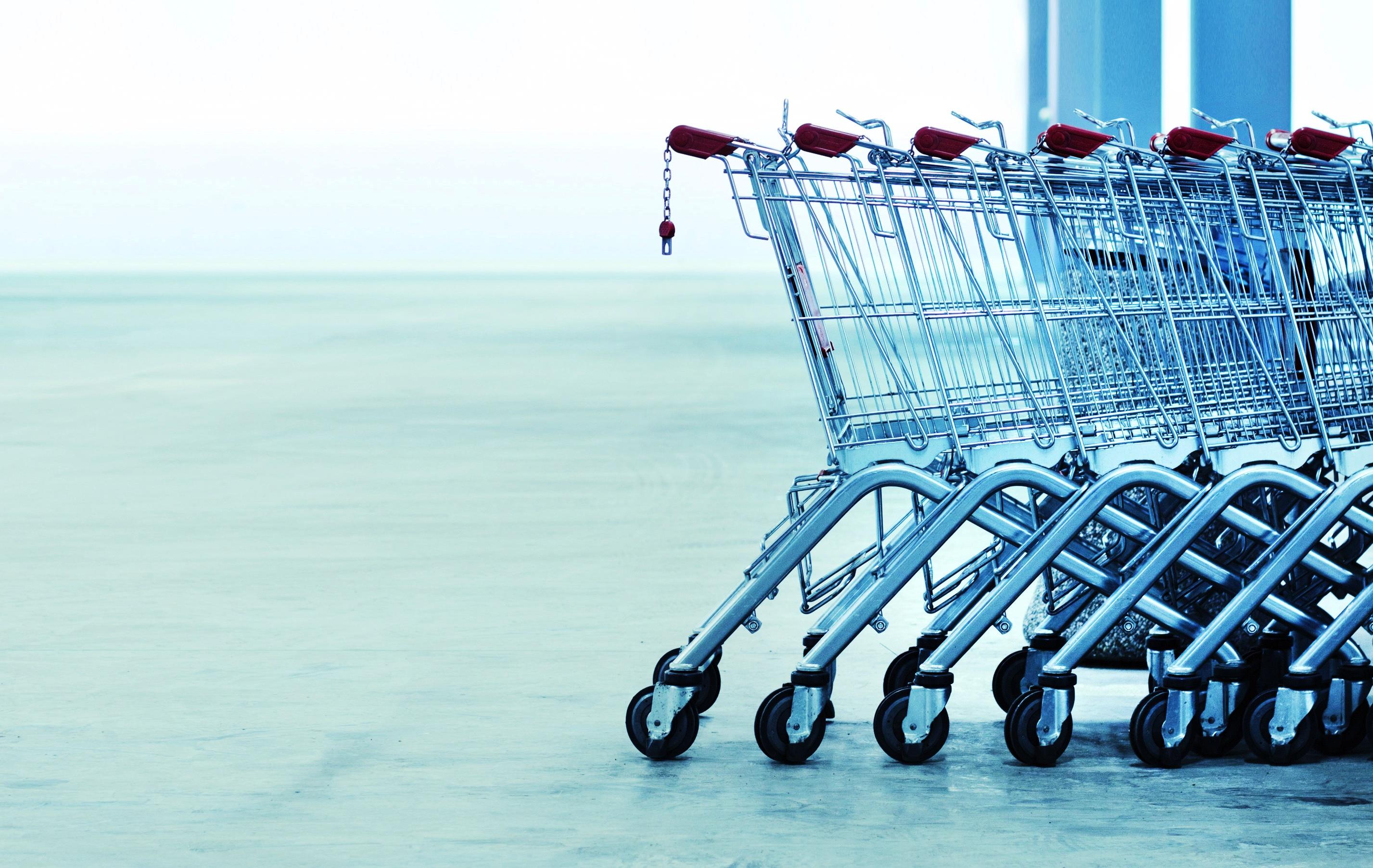 Photo of Prekogranična kupovina: I dalje nije problem putovati zbog nižih cijena!