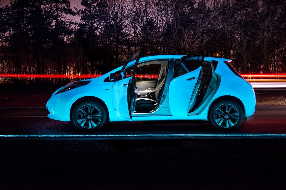 Photo of Isplati li se kupiti električni automobil?