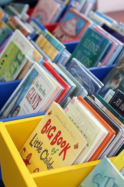 Photo of Hrvatska je ove godine zemlja-gost bolonjskog Sajma dječje knjige