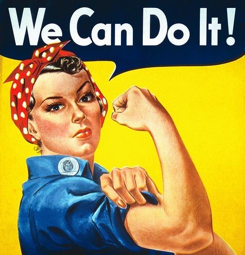 Photo of Međunarodni dan žena