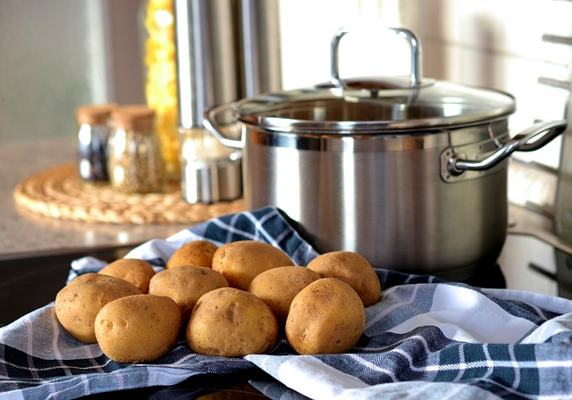 Photo of 15 kuharskih trikova koje bi svatko trebao znati