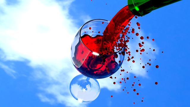 Photo of U jeftinom vinu pronađeni tragovi arsena