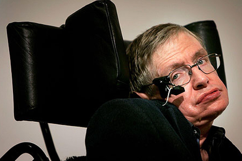 """Photo of Recenzija filma """"Teorija svega"""": Stephen Hawking ne bi bio uspješan bez žene"""