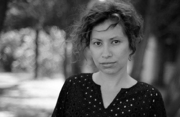 Photo of Tena Štivičić osvojila prestižnu međunaronu nagradu za najbolji dramski tekst
