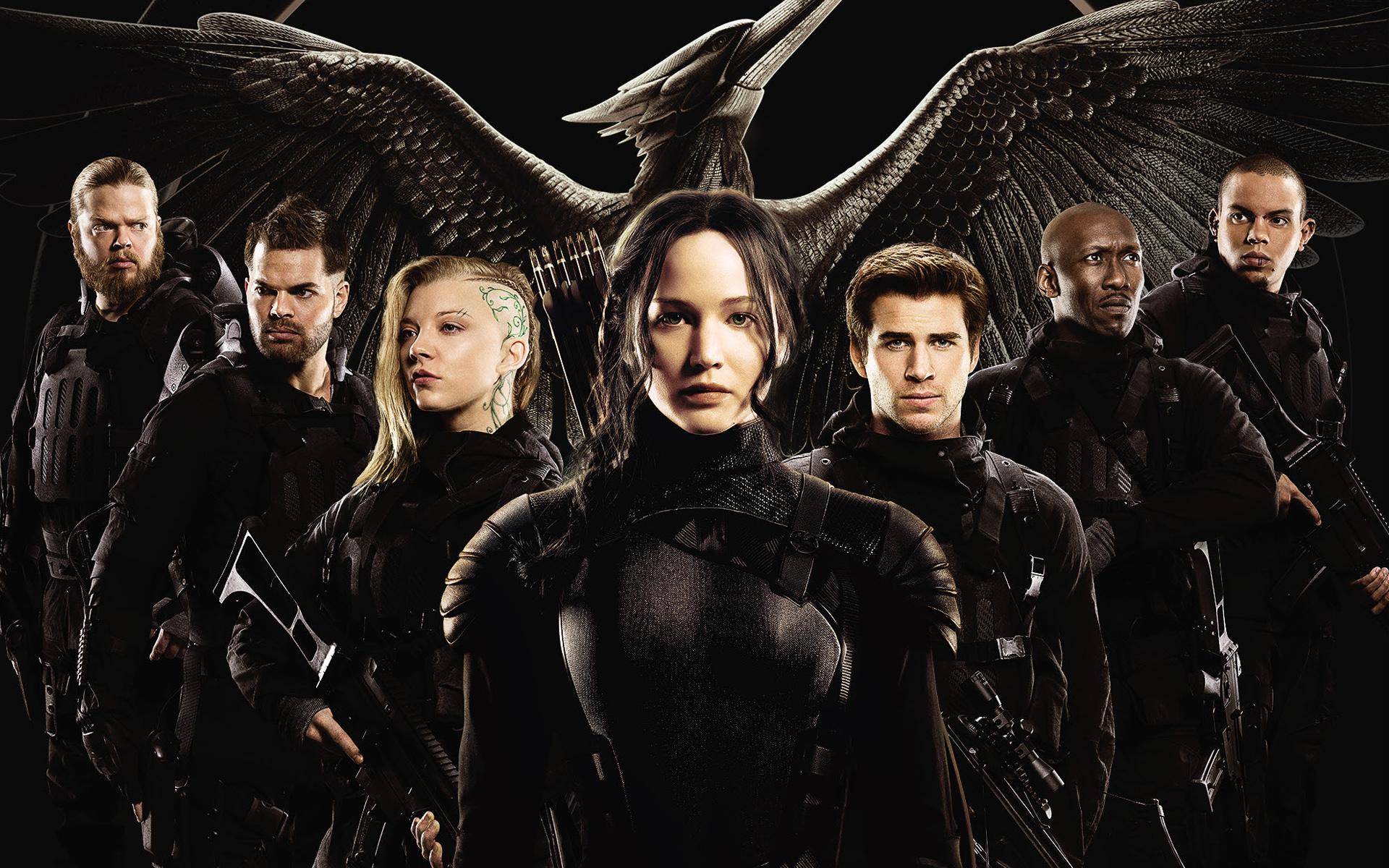 Photo of Recenzija filma Hunger games 3: Trailer za zadnji dio, očekivana glupost