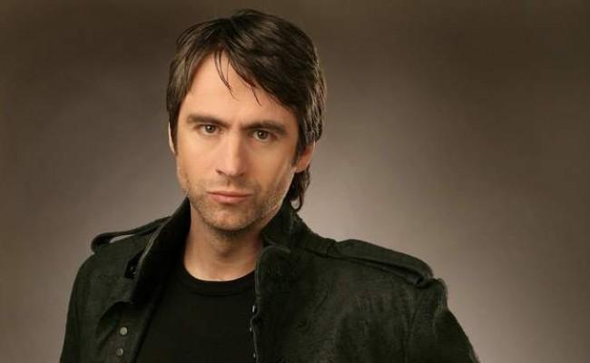 """Photo of Boris Novković ima novi singl – """"Reci mi"""""""