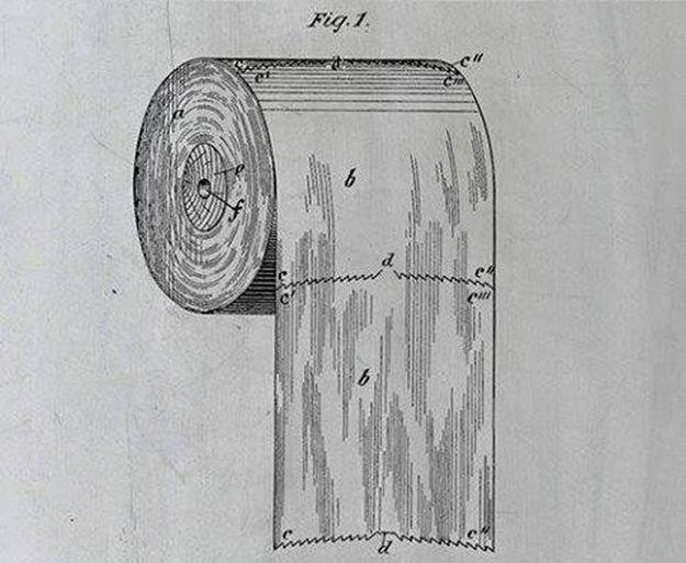 Photo of Riješena vječna dvojba : na koju stranu okrenuti wc papir